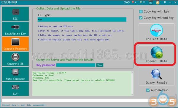 cgdi-mb-w216-key-10