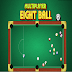 Multi-player Eight Ball (Fun Game)