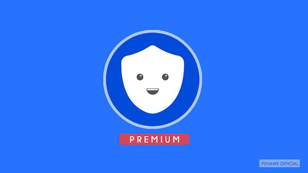 Betternet VPN Premium v5.13.0 Apk