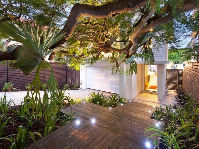 Backyard deck and garden patio ideas on Patio And Backyard Ideas id=68633