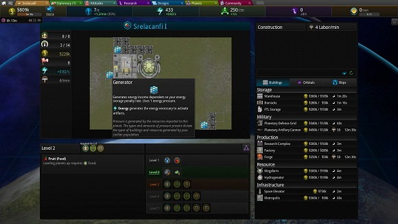 star-ruler-2-pc-screenshot-www.ovagames.com-5