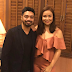 Nyoy Volante Excited To Do Repeat Of Hit Musical 'Kinky Boots', This Time With His Own Wife, Mikee Bradshaw