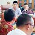 Honor PSM Tahun 2019 akan Naik Menjadi Rp 500 Ribu Per Bulan