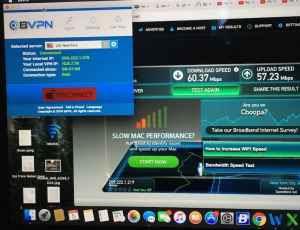 Cara Menguji VPN Yang Handal