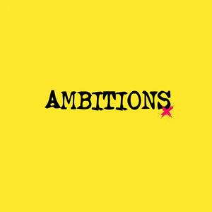 Full Album ONE OK ROCK - Ambitions (2017) mp3