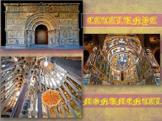 http://misqueridoscuadernos.blogspot.com.es/2016/05/catalunya-monumental.html