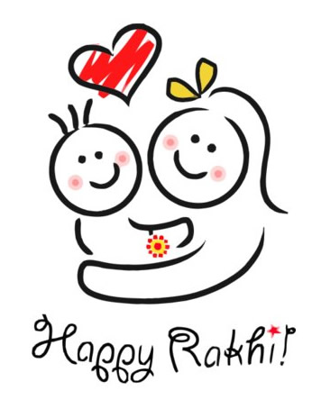 Happy-Rakhi-2016-Images