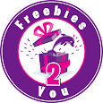 Free Samples & Freebies - Freebies2you.com
