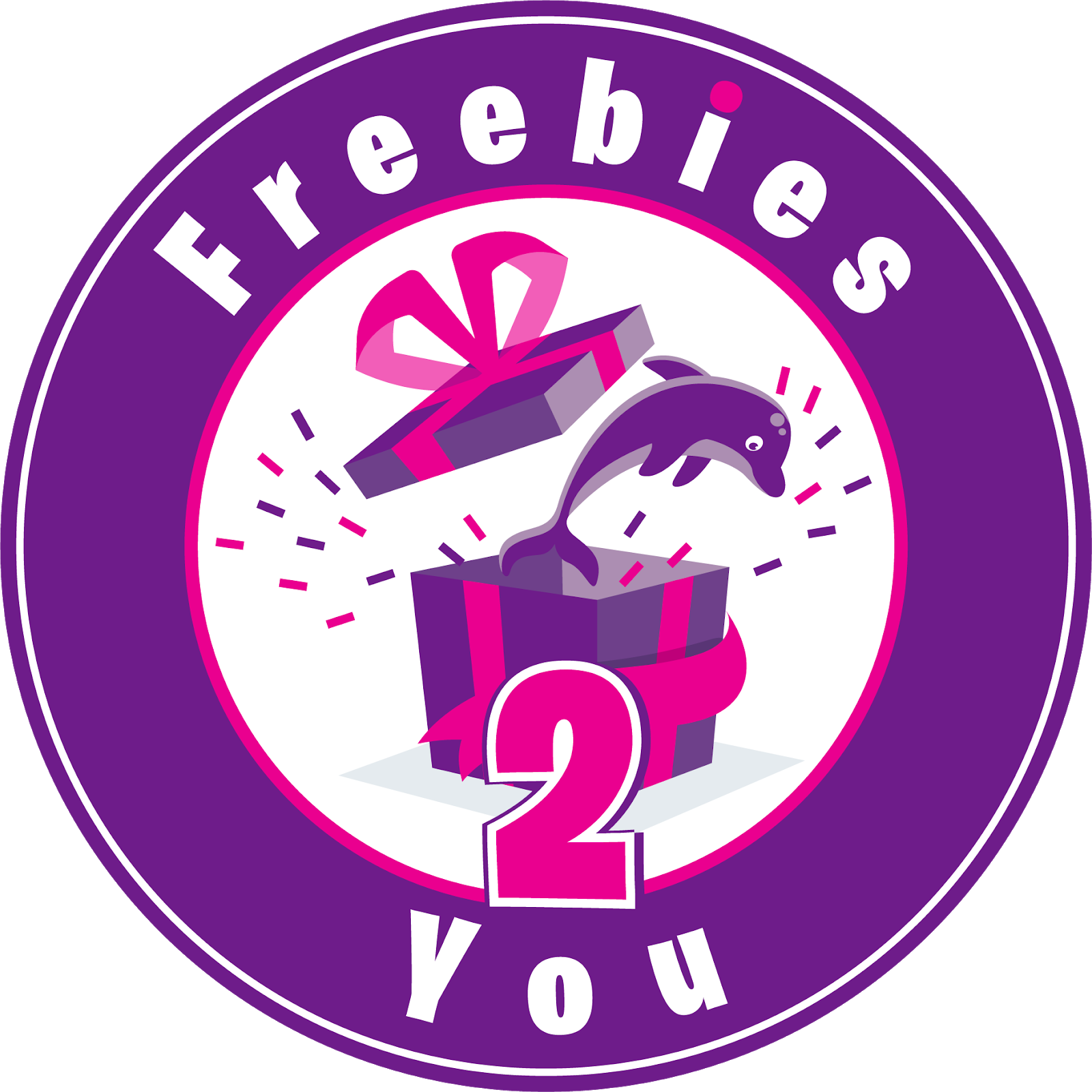 Free Sample by mail 2019 - Freebies2you.com
