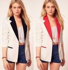 model baju terbaru atasan