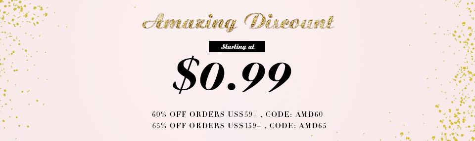 Romwe Discount