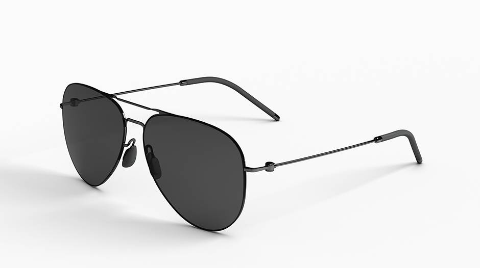 turok steinhardt sunglasses review - xiaomist d6b2aecb298