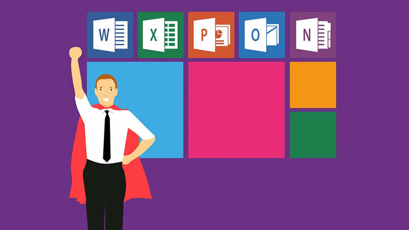 Is Office 365 set to be Microsoft's next breakout success?
