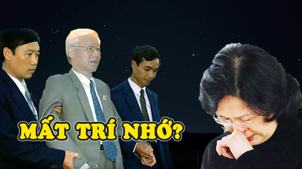 Image result for nguyen phú trong
