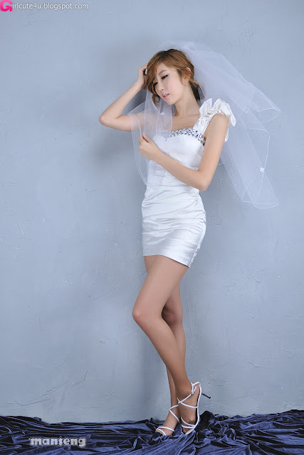 Choi-Byul-I-White-Mini-Dress-04-very cute asian girl-girlcute4u.blogspot.com.jpg