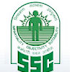 SSC Northern Region Recruitment for Various Jobs - 2016