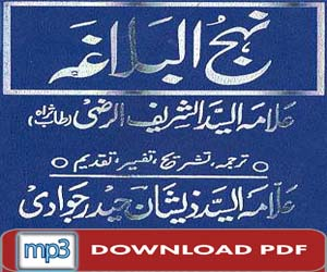 https://humaliwalaazadar.blogspot.com/2018/12/nahjul-balagha-urdu.html