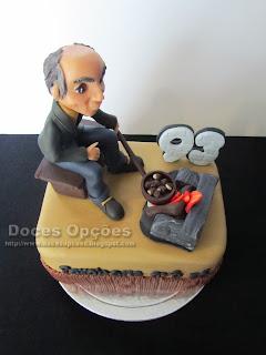 bolo castanhas bragança