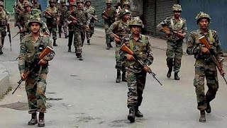 court-order-rollback-army-to-darjeeling