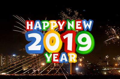 https://www.katabijakpedia.com/2018/12/kata-kata-ucapan-tahun-baru-2019-update-terbaru.html