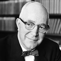 Definisi Teori Psikologi Kepribadian Menurut Gordon Allport_