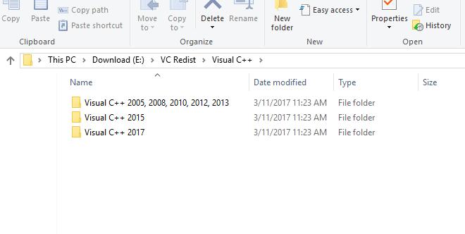 Kumpulkan File