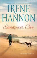 http://collettaskitchensink.blogspot.com/2018/06/book-review-sandpiper-cover-by-irene.html