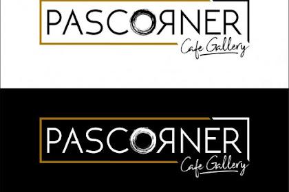 Lowongan Kerja Pascorner Cafe Pekanbaru Oktober 2018