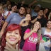 Nota sobre a cidadania e democracia brasileira, caso Srta. Andressa .