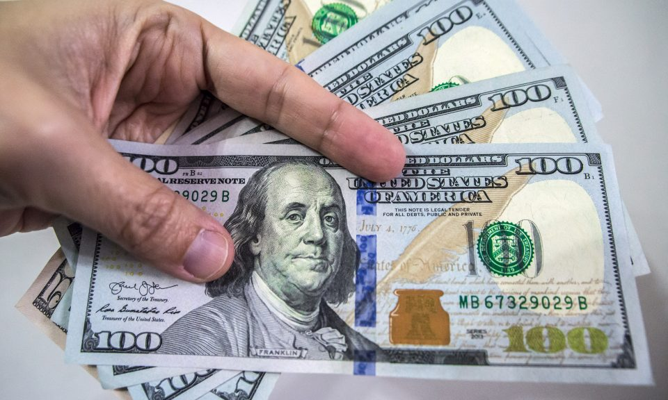Financial Economics and Financial Literacy