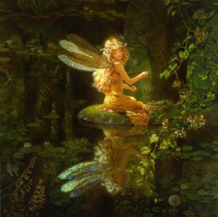 Faerie Tales
