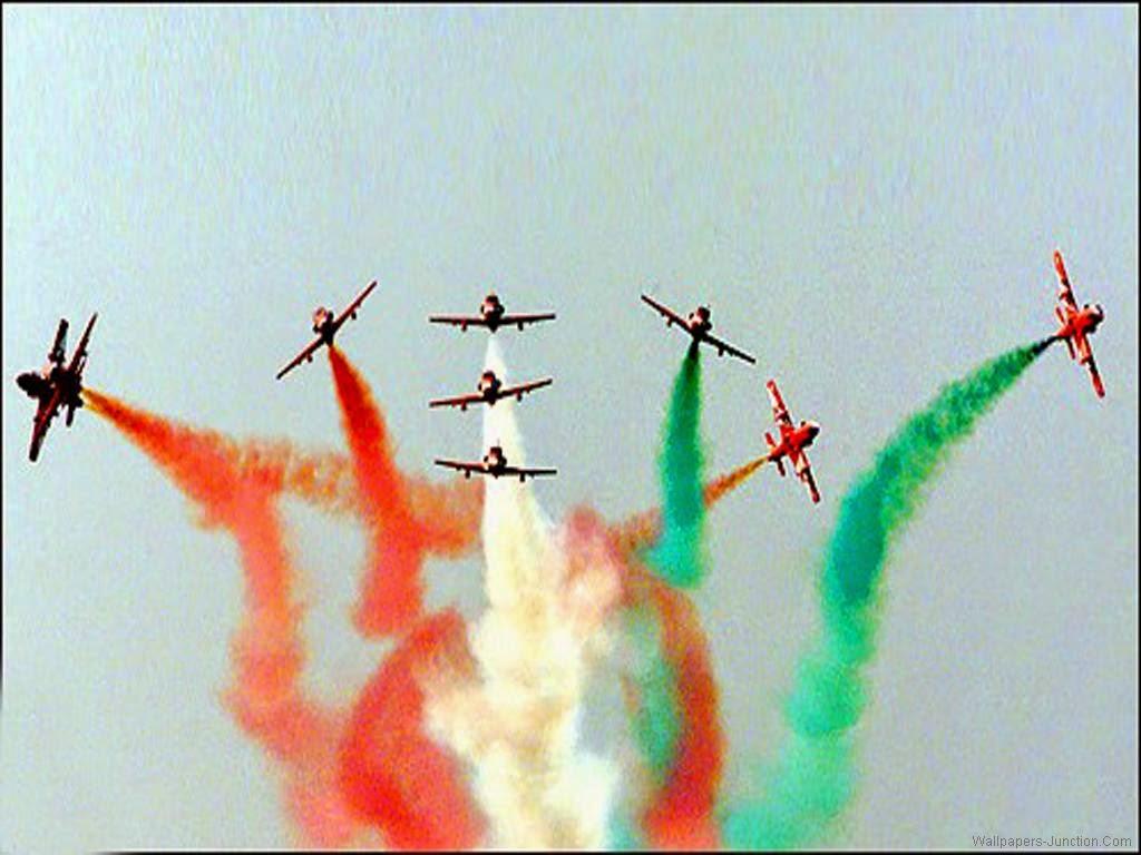 Best Wallpaper India Air Force Wallpaper Hd Free Download
