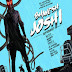 Bhavesh Joshi Superhero 2018 Full Hindi Movie Download Dual Audio Hd In 700Mb