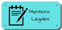 mentions légales, obligation, folle blogueuse
