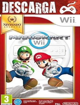 Bekajuegos Descargar Juegos De Wii Wbfs Xbox 360 Rgh Xbox Lt 3 0