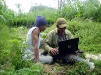 Contoh Bisnis Online di Kampung, 3 Studi Kasus Kesuksesan