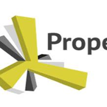 Cara Memasang Iklan Propeller Di Blog Valid AMP