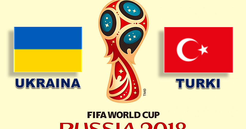 Jadwal Pertandingan Kualifikasi World Cup 2018