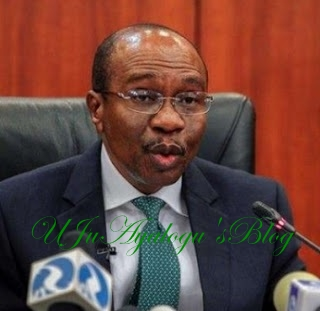 Gang Of Corrupt Ambassadors: How Cbn Governor Godwin Emefiele Secretly Run A Company In London Against Public Service Law