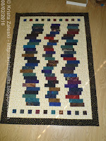 http://kristaquilts.blogspot.ca/2016/02/a-finish-and-choices.html