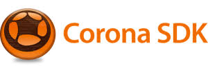 Corona SDK 2018 Free Download Latest Version
