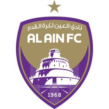 2021 2022 Recent Complete List of Al-Ain Roster 2019-2020 Players Name Jersey Shirt Numbers Squad - Position