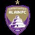 Plantel do Al Ain FC 2019/2020