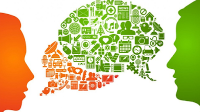 Pengertian Komunikasi Beserta Fungsi, Unsur, Tujuan dan Macam Jenis Komunikasi