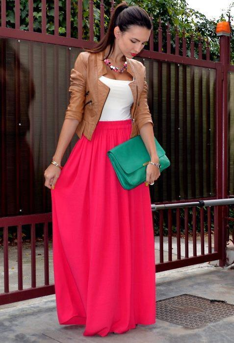 Maxi Dresses Women S Corner