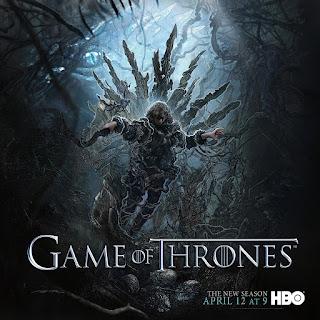 مسلسل Game Of Thrones الموسم السادس مترجم تحميل تورنت و مشاهدة مباشرة