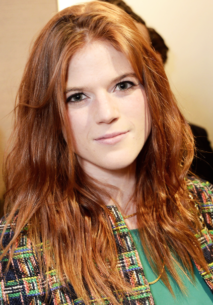 Rose Leslie nude (91 photos), foto Feet, YouTube, butt 2020