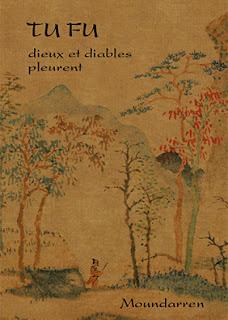 Poète des Tang