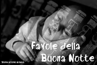 http://storieattornoalfuoco.blogspot.it/p/favole-della-buona-notte.html