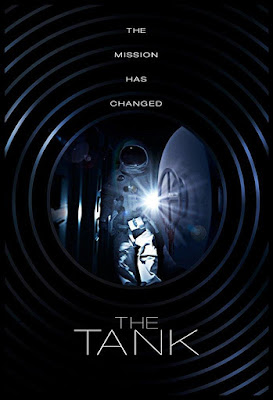 The Tank 2017 Custom HC HDRip Sub